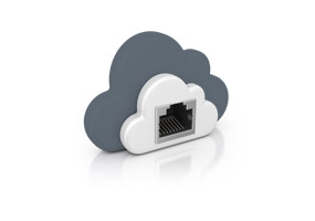 Cloud Optimized Networks