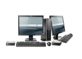 Enterprise Desktops and Computers
