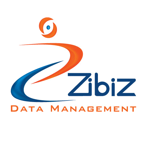 Zibiz Data Management